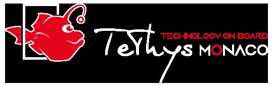 tethys-monaco-logo